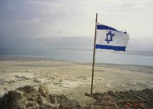 Israel har lett, men finner ingen feil.