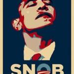 snobb